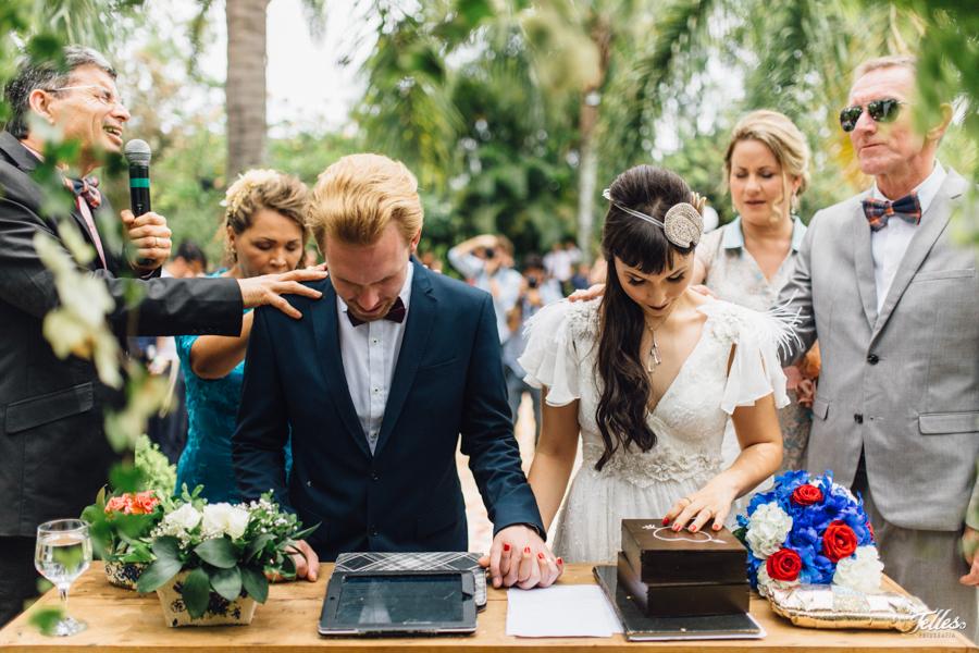 casamento-quel-e-dyck (36)