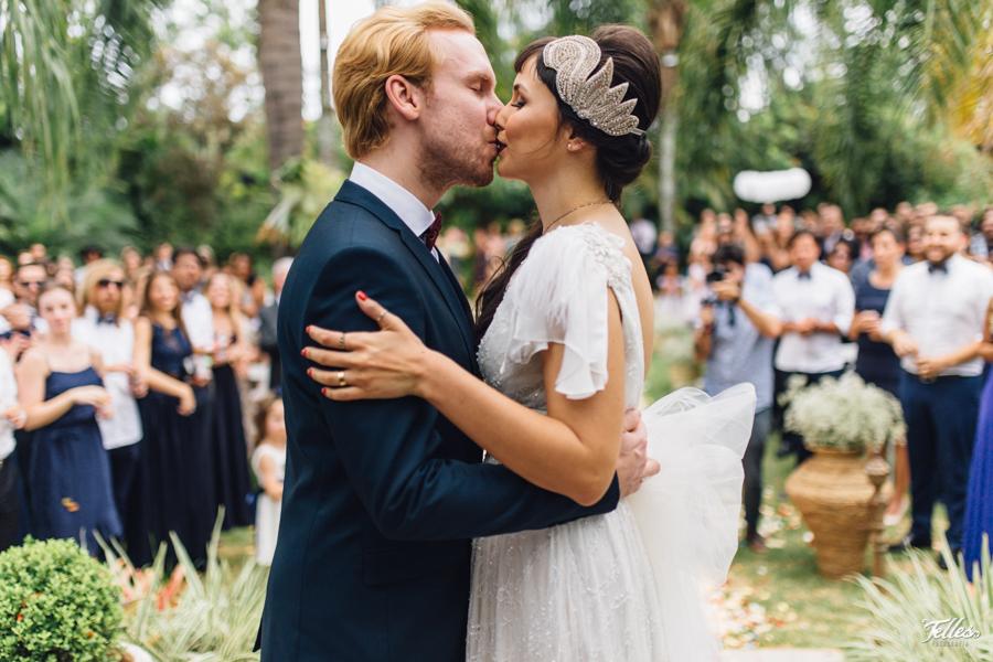 casamento-quel-e-dyck (37)
