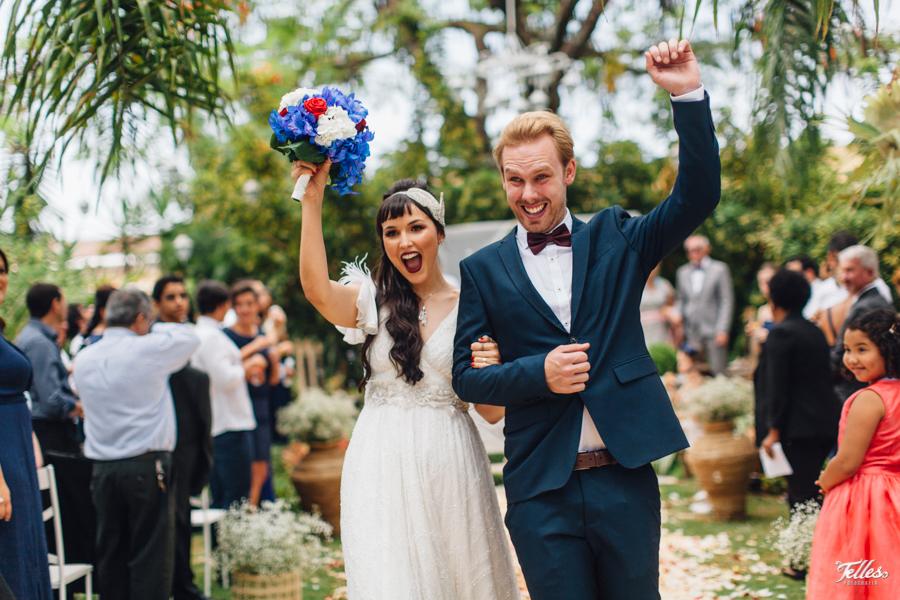casamento-quel-e-dyck (38)