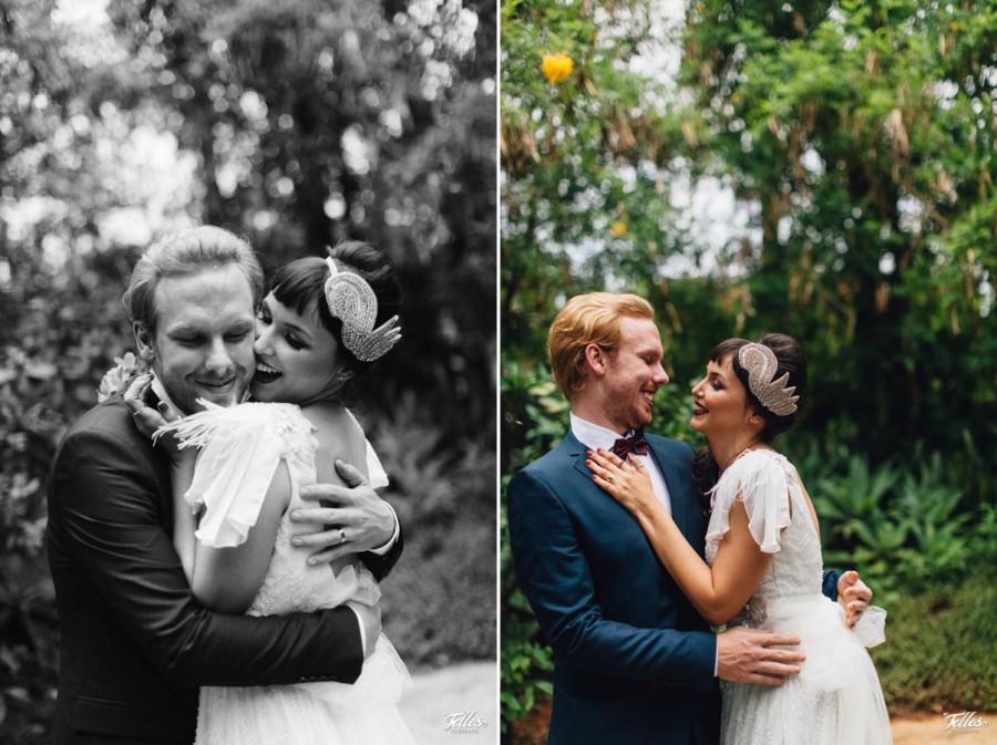 casamento-quel-e-dyck (39)