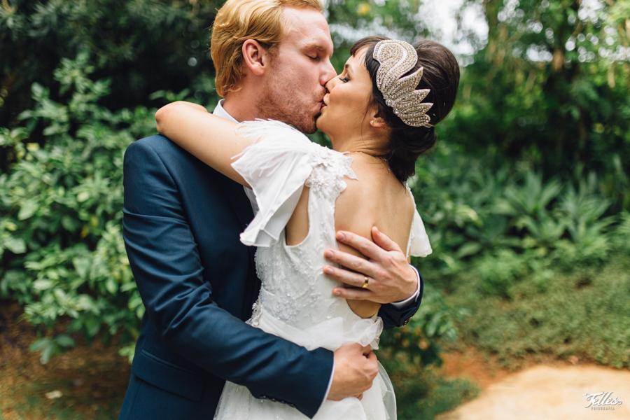 casamento-quel-e-dyck (40)