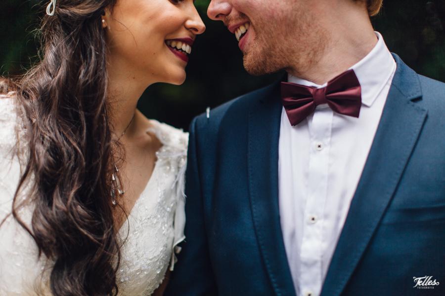 casamento-quel-e-dyck (41)