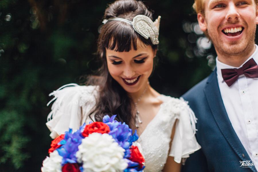 casamento-quel-e-dyck (42)