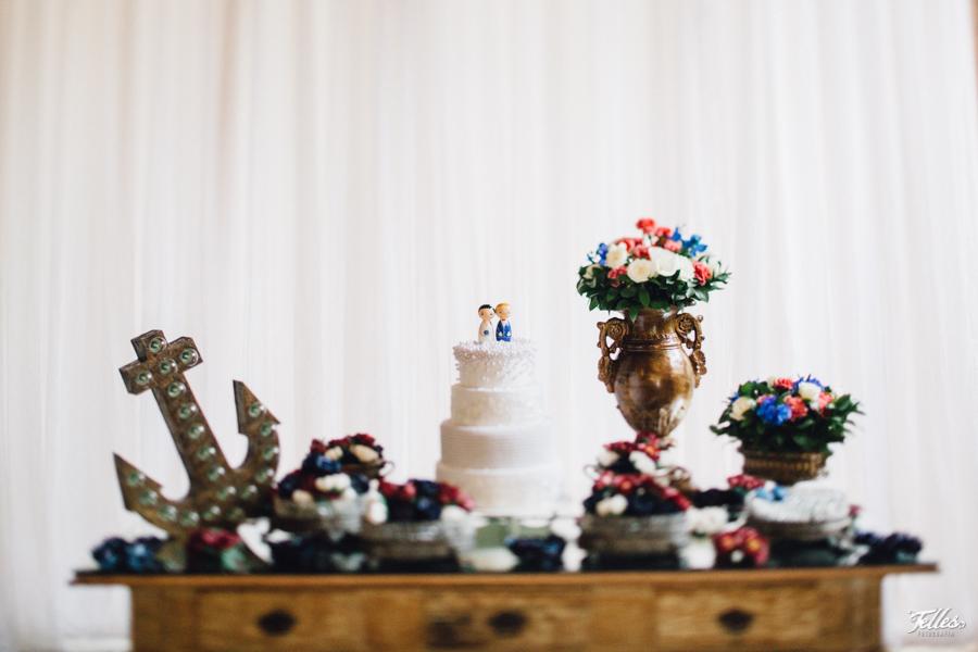 casamento-quel-e-dyck (9)
