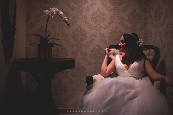 casamento-renata-e-fillipe (25)