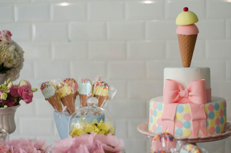 sorveteria-da-juju (11)