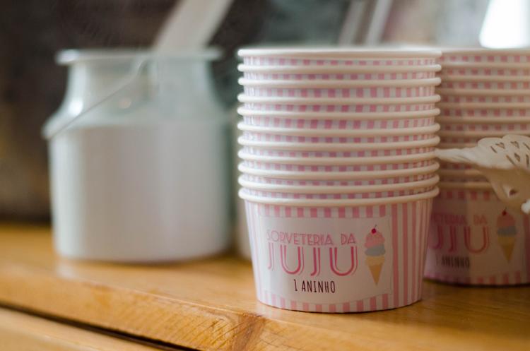 sorveteria-da-juju (2)