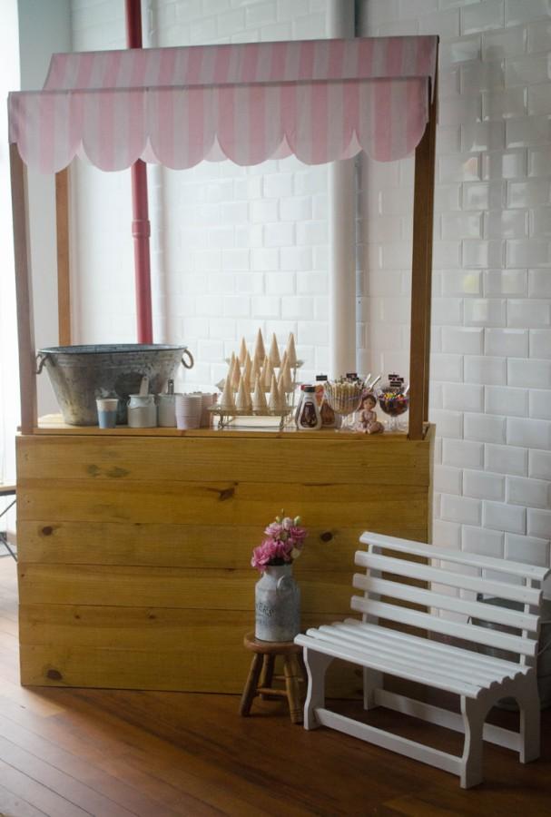 sorveteria-da-juju (29)