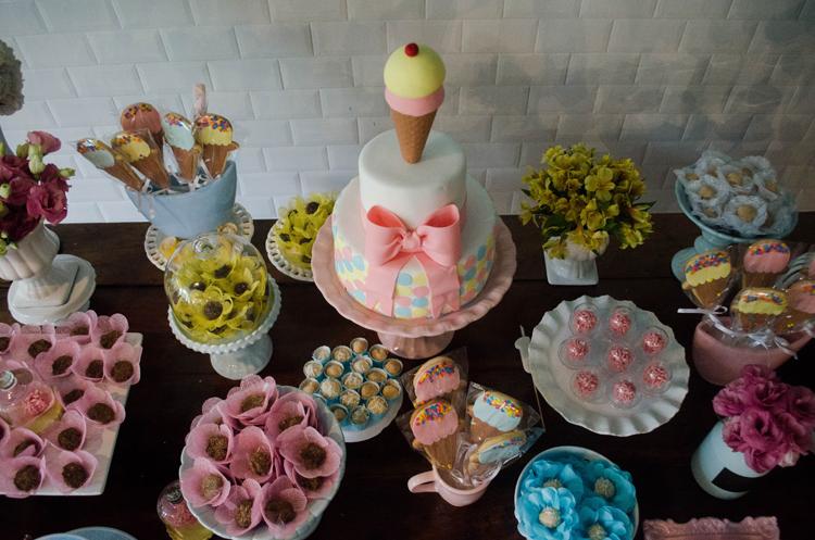 sorveteria-da-juju (30)