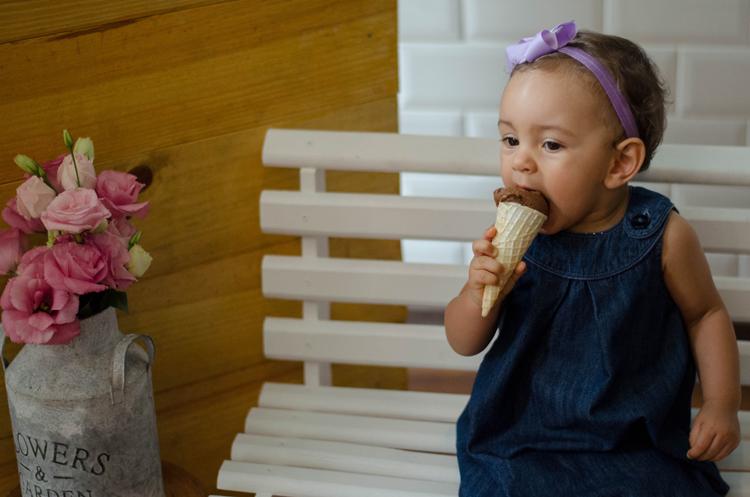 sorveteria-da-juju (39)