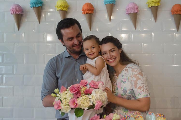 sorveteria-da-juju (49)