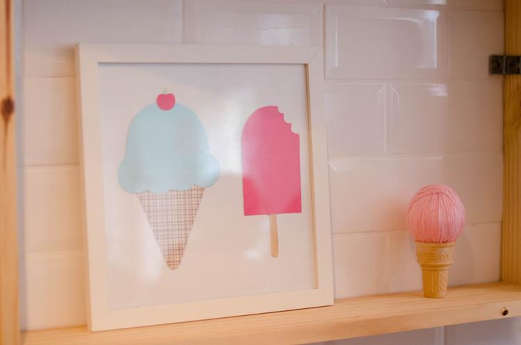 sorveteria-da-juju (54)