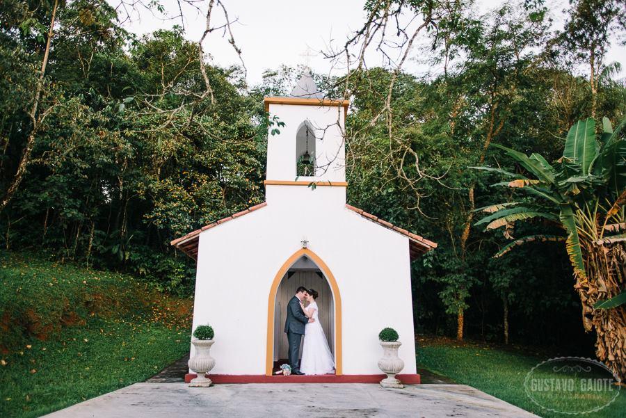 Casamento + História de Amor – Alliny & PP