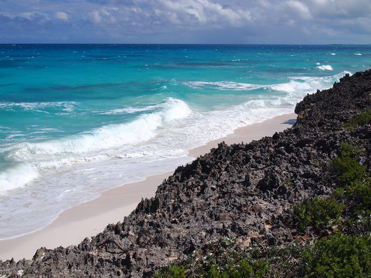 Bahamas foto bco de imagens pixabay 1