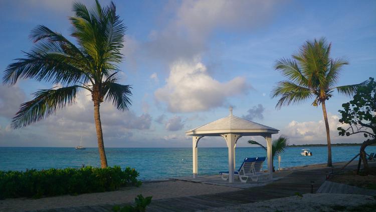 Bahamas foto bco de imagens pixabay 2