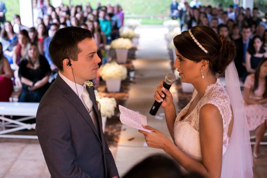 Casamento Nath e Ben (11)