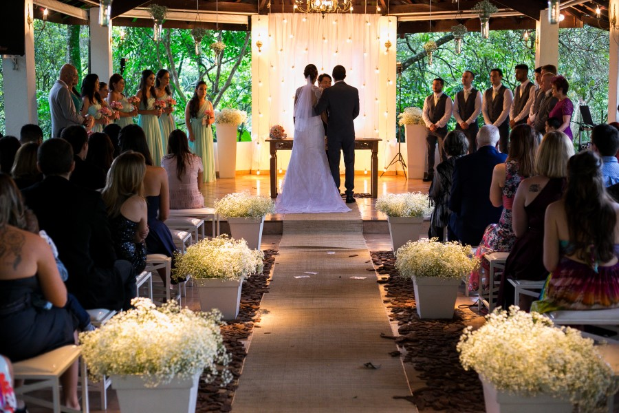 Casamento Nath e Ben (12)