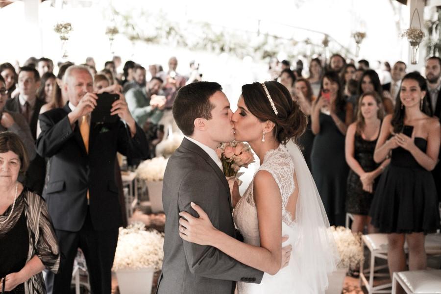 Casamento Nath e Ben (15)