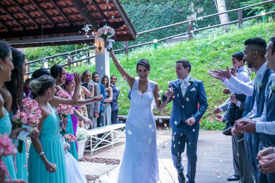 Casamento Nath e Ben (16)