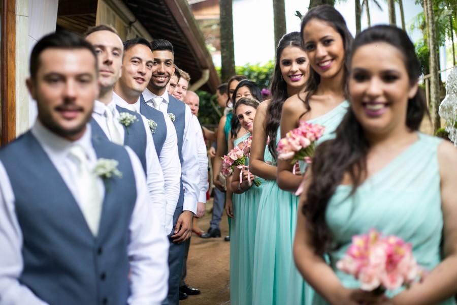 Casamento Nath e Ben (2)