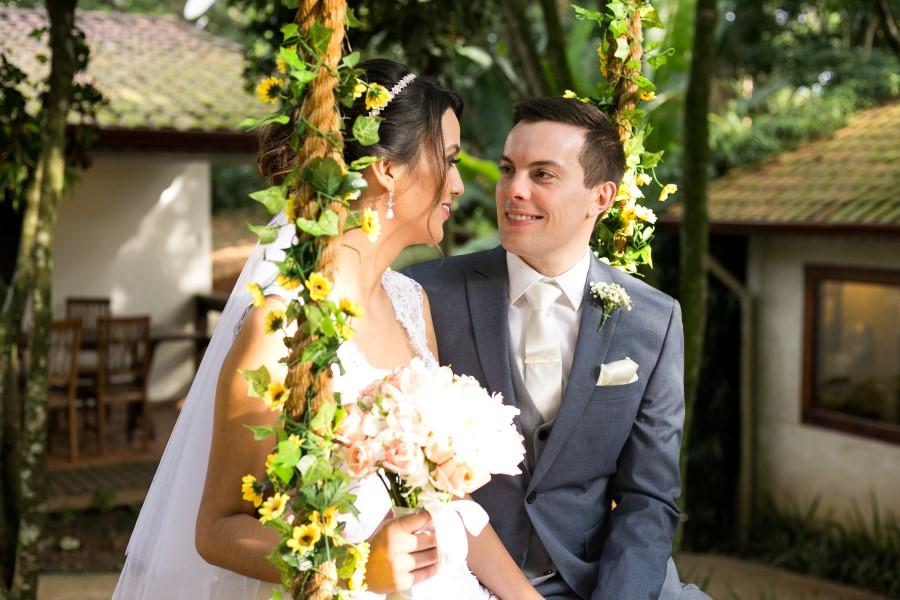 Casamento Nath e Ben (28)
