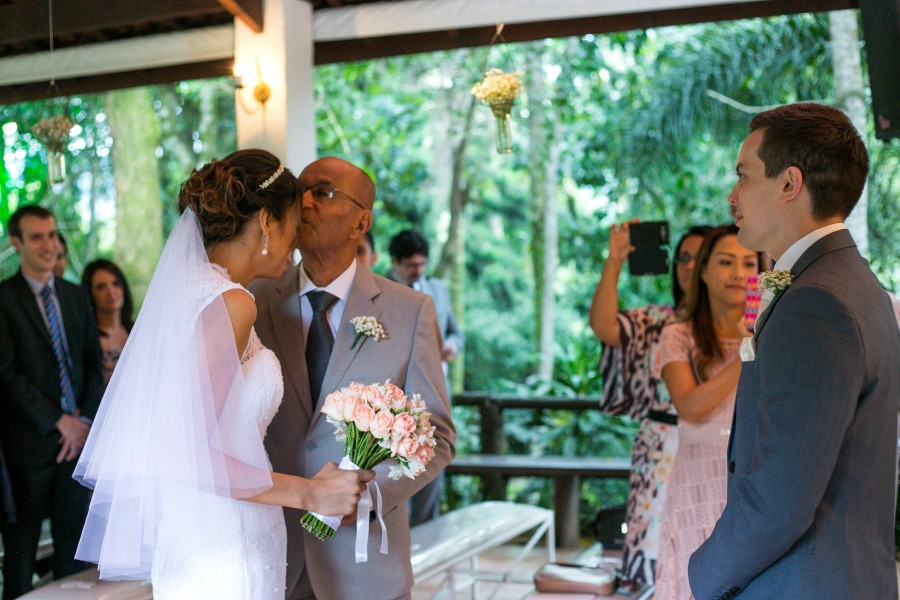 Casamento Nath e Ben (6)