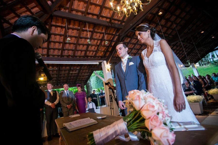 Casamento Nath e Ben (7)