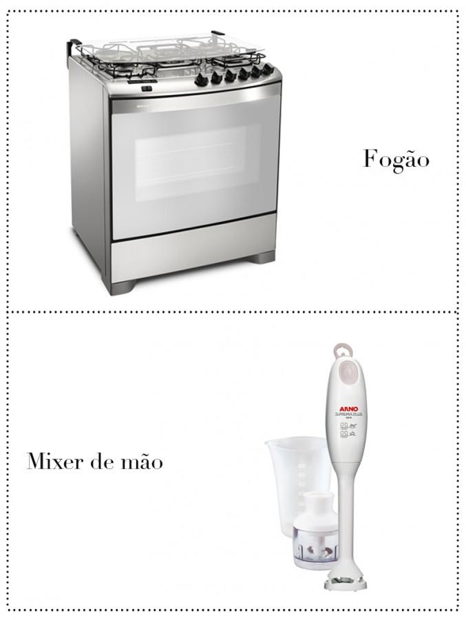 Fogão_1