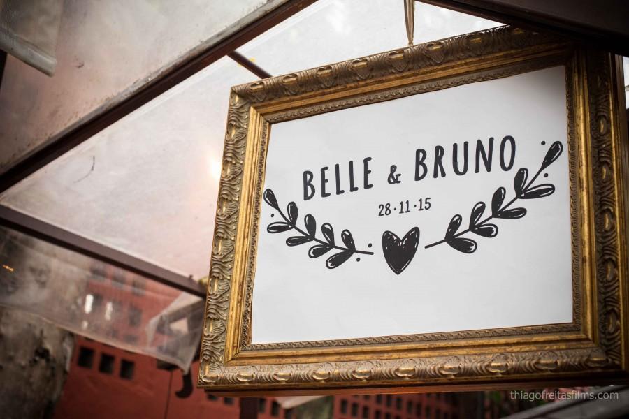Fotos - Isabelle e Bruno-170