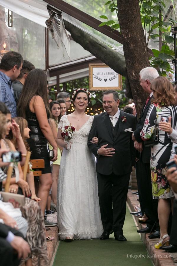 Fotos - Isabelle e Bruno-385