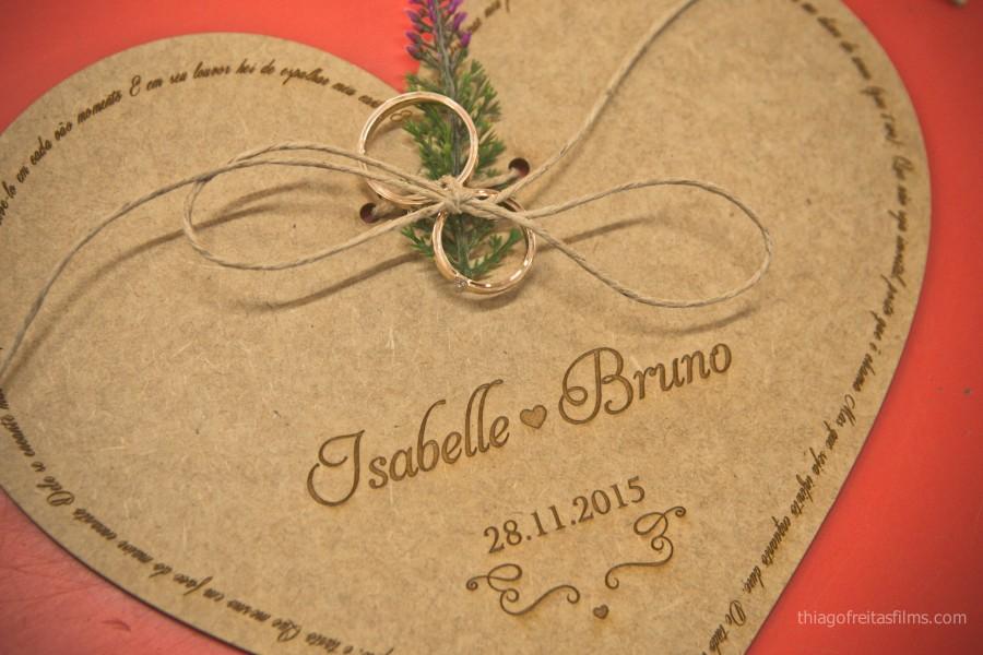 Fotos - Isabelle e Bruno-54