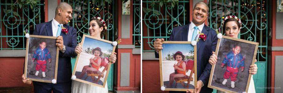 Fotos - Isabelle e Bruno-791+794