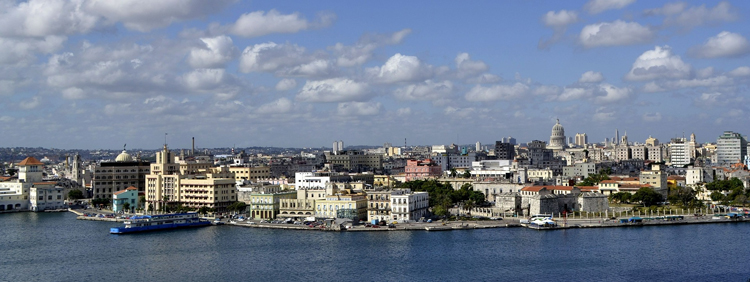 Havana foto bco de imagens pixabay 2