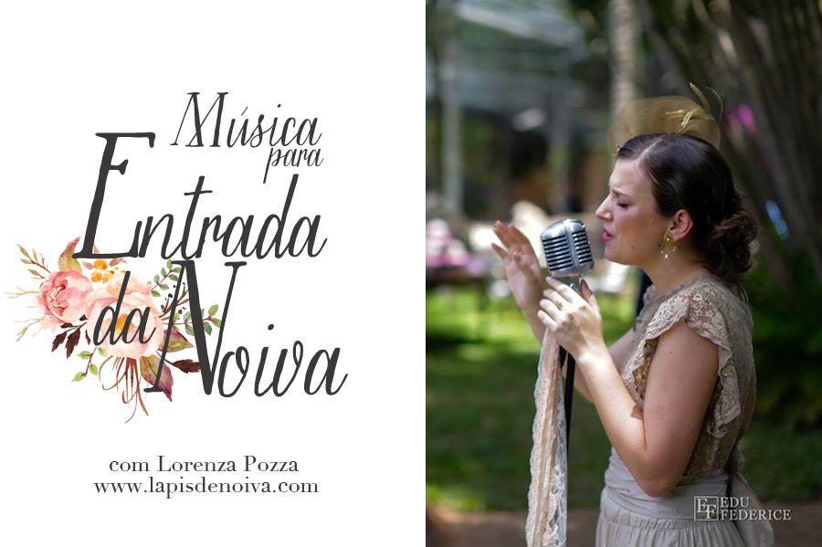 Lorenza-Pozza_Lapis-16