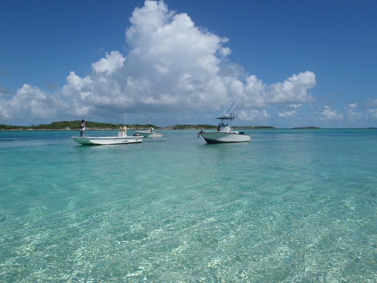 ilhas cayman foto bco de imagens pixabay
