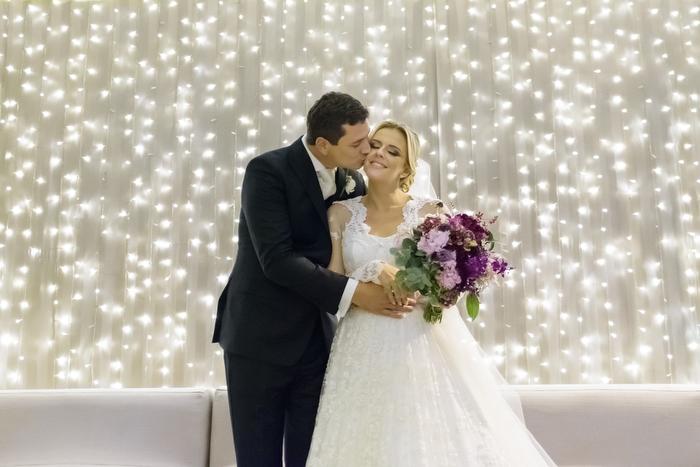 Casamento Clássico em Vitória – Bia & Lucas