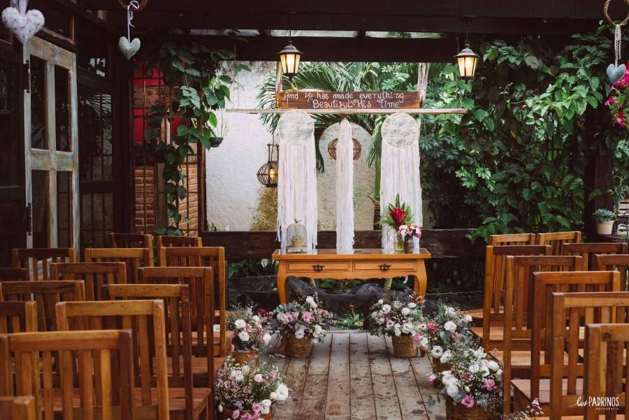 Bianca-Julius-casamento-los padrinos fotografia-espaço village-rio de janeiro-soraia-roberto_229