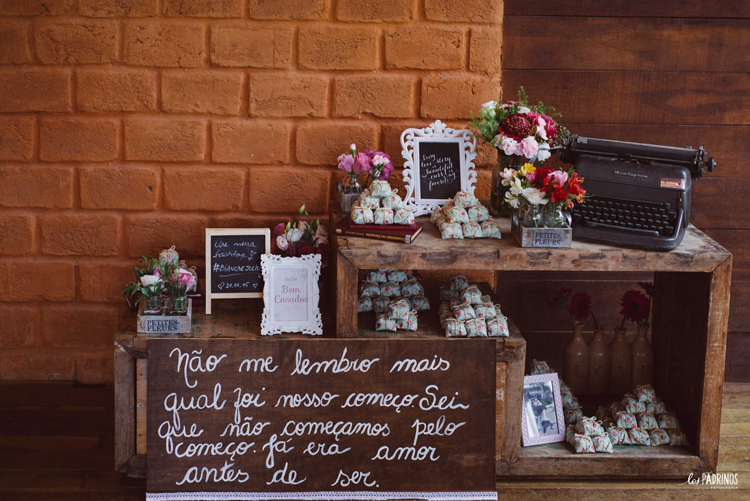 Bianca-Julius-casamento-los padrinos fotografia-espaço village-rio de janeiro-soraia-roberto_245