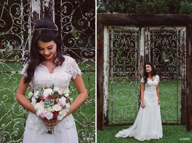Bianca-Julius-nossas favoritas_032+31