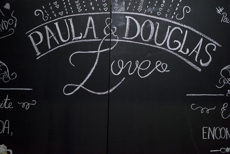 Cas_Paula&Douglas-0861