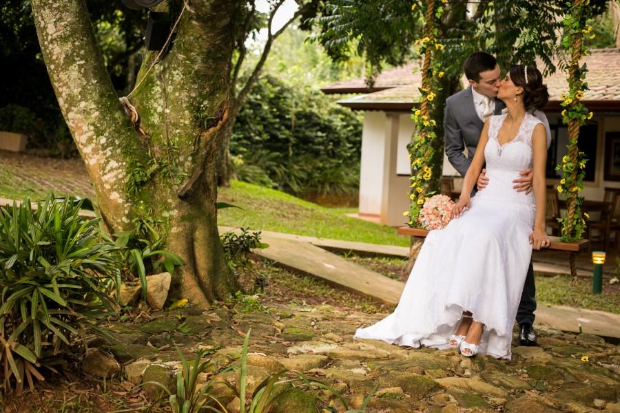 Casamento Nath e Ben (29)