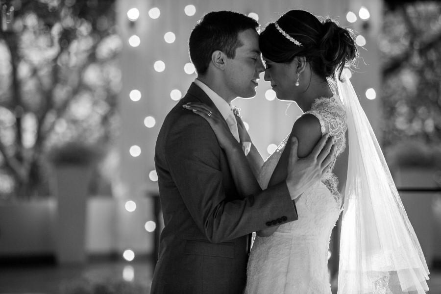 Casamento Nath e Ben (31)