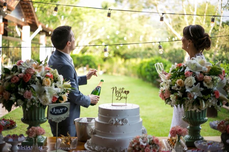 Casamento Nath e Ben (33)