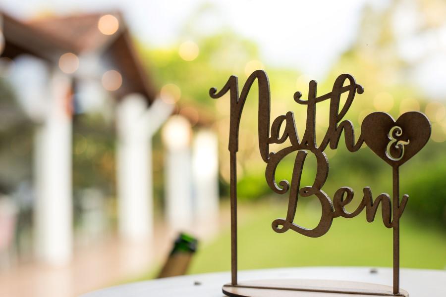 Casamento Nath e Ben (38)