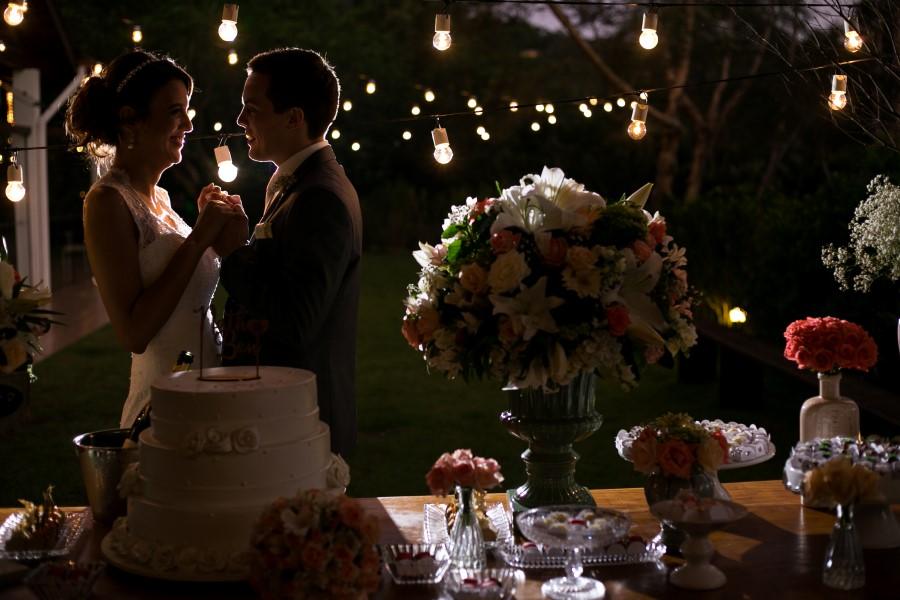Casamento Nath e Ben (49)