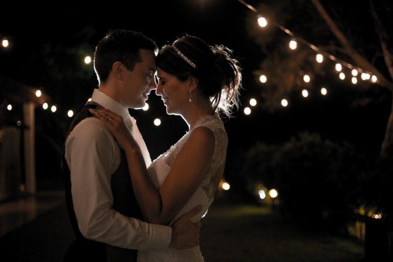 Casamento Brasileiro e Inglês – Nathalia & Ben
