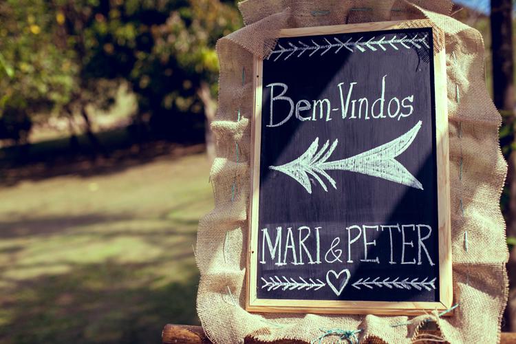 Mari e Peter-8