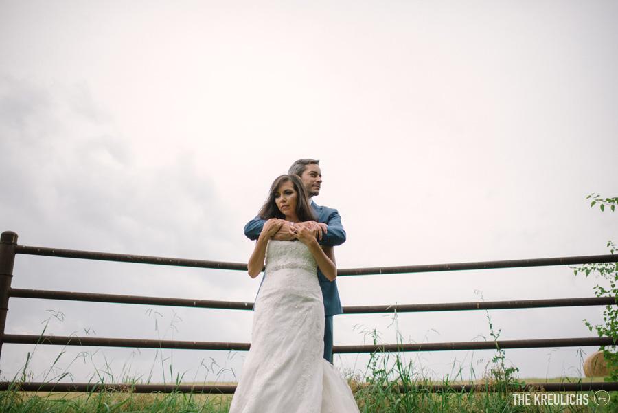 Michelle&Emerson_sessão_THEKREULICHS060