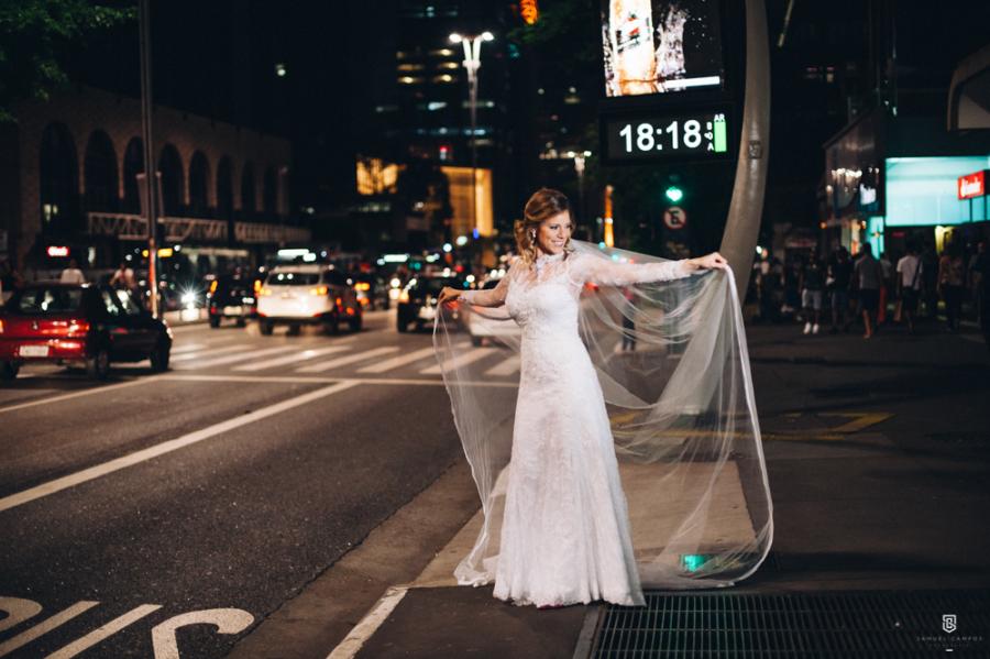 Samuel Campos Fotografia - Trash the Dress1