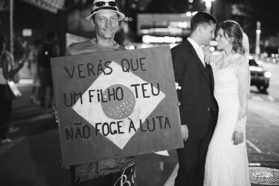 Samuel Campos Fotografia - Trash the Dress60